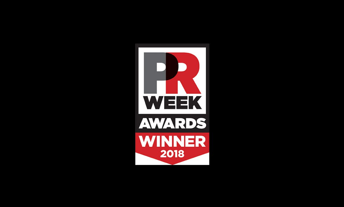 PR_WEEK_AWARD_WINNER_3